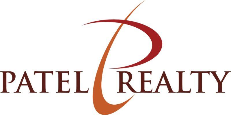 Patel Realty